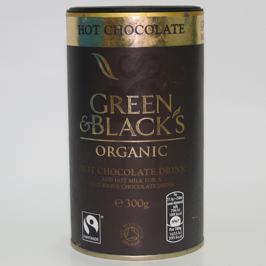 Https Shop Divine Cocoa By Peachy Pear Puree 100gr 6m 12744 Green Blacks Hot Chocolate 300g