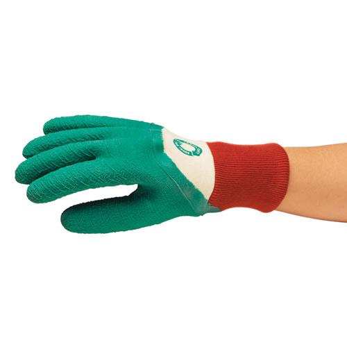 Image of Fair Trade Gardening Gloves