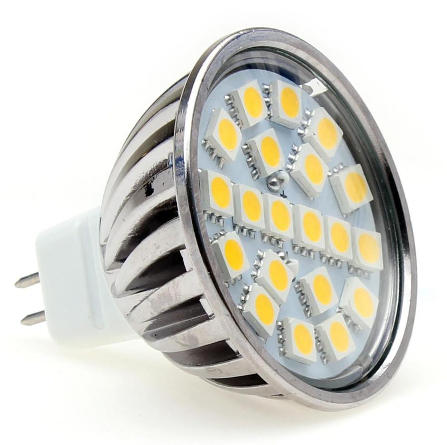 Lumilife Mr16 320 Lumilife Led Light Bulb 4 Watt 50w Equivalent Eco