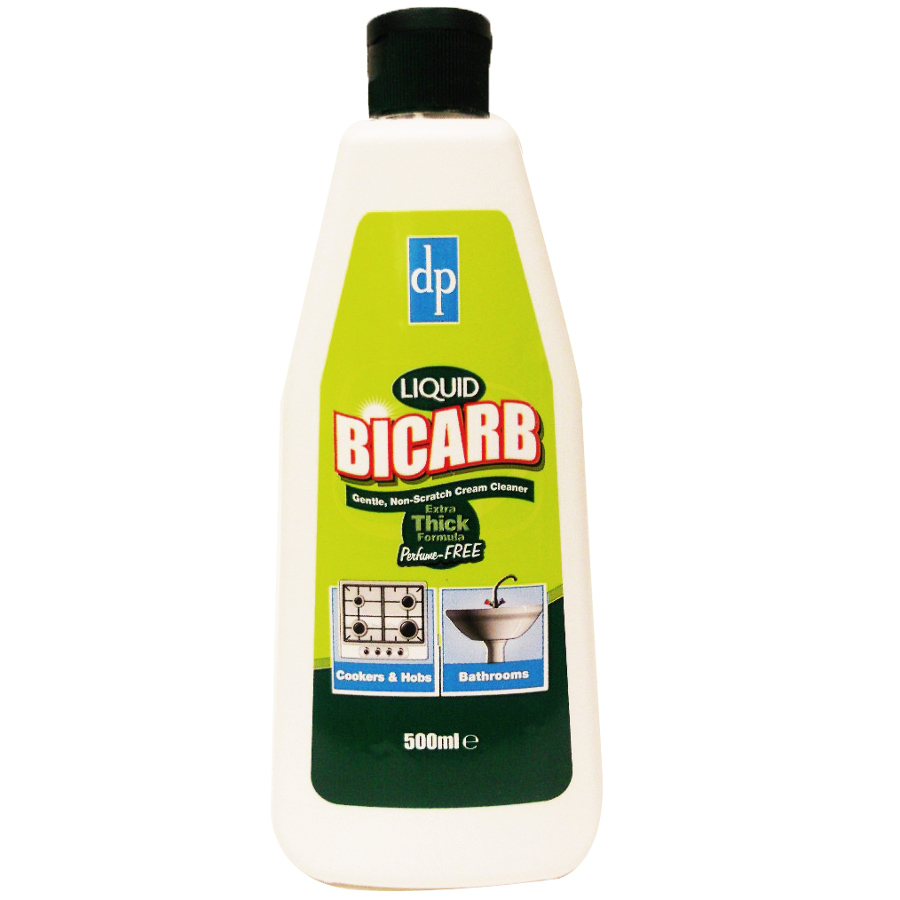 Bicarbonate Of Soda Price Comparison Results