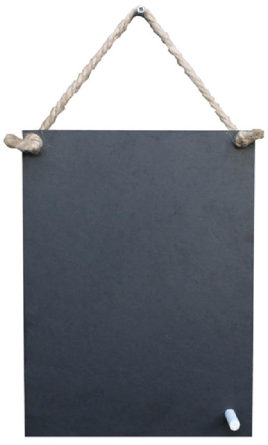 Image of ECO Chalk Board