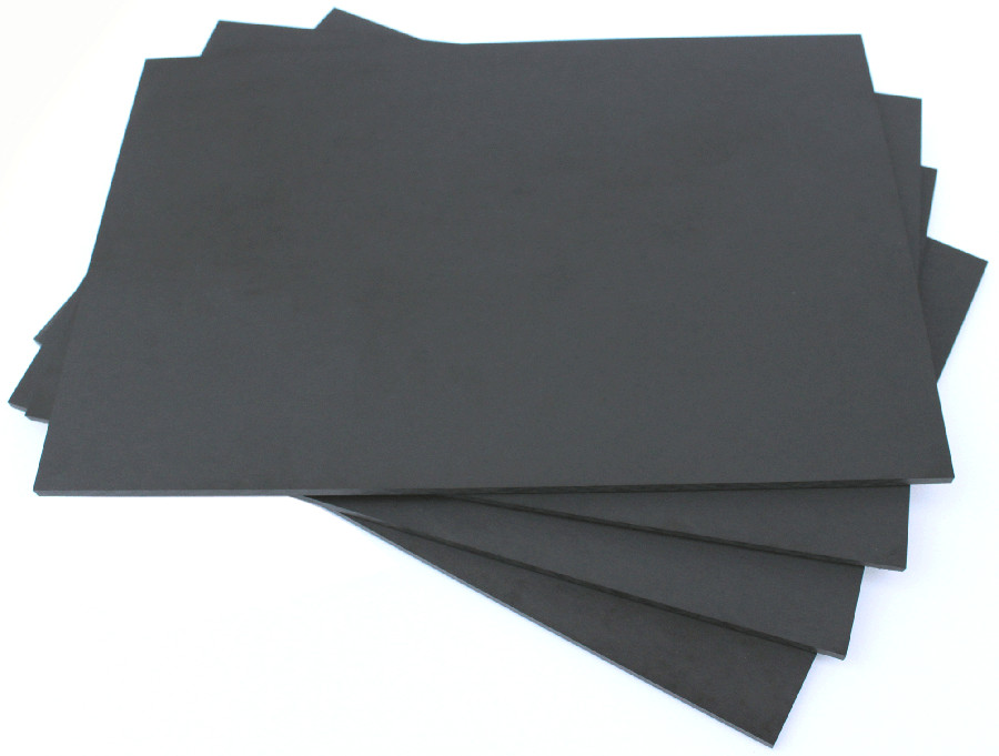 Image of ECO Placemats - Set Of 4