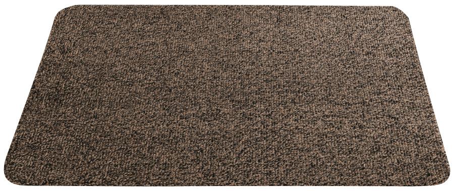 Image of Cappuccino Doormat