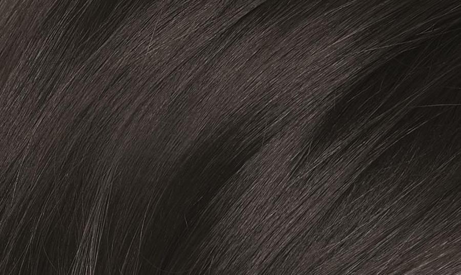 Naturtint 3n Dark Chestnut Brown Permanent Hair Dye