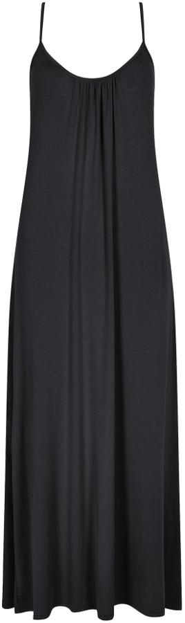 Komodo Amber Midi Dress.