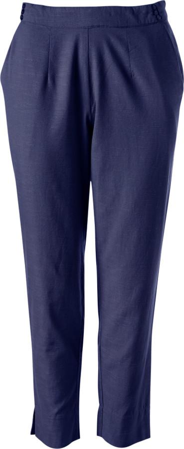 Nomads Slim Leg Trousers.