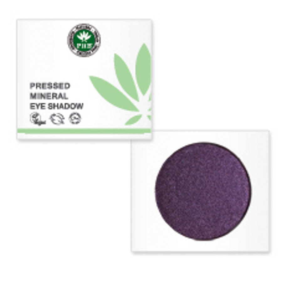 PHB Ehical Beauty Pressed Mineral Eye Shadow  3g