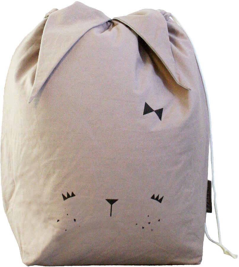 Fabelab Storage Bag - Bunny.