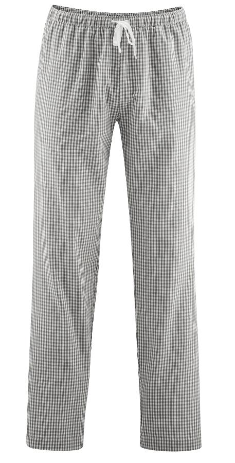 Adam Organic Pyjama Trousers