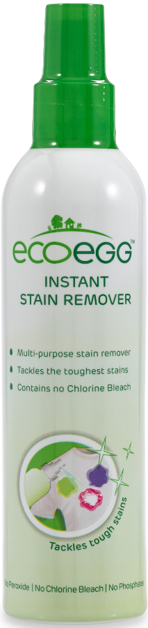 Ecoegg Instant Stain Remover - 240ml