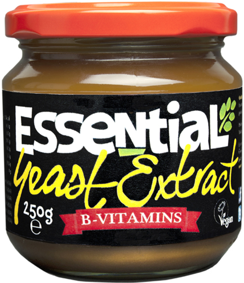 Essential Trading Vitam-R Yeast Extract - 250g