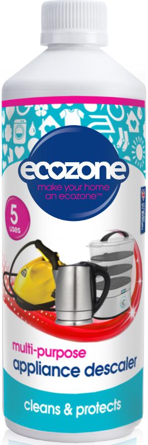 Ecozone Multi-Purpose Appliance Cleaner - 500ml