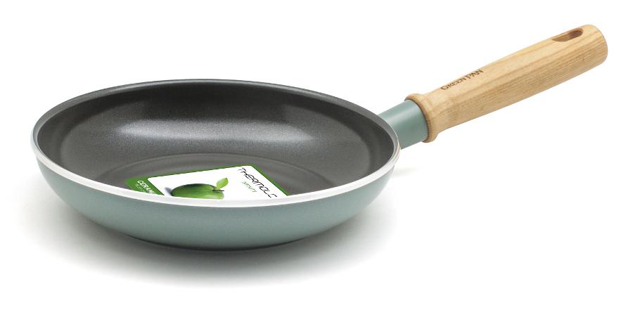 GreenPan Mayflower Frypan - 20cm