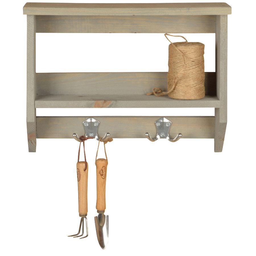 Medium Tool Shelf