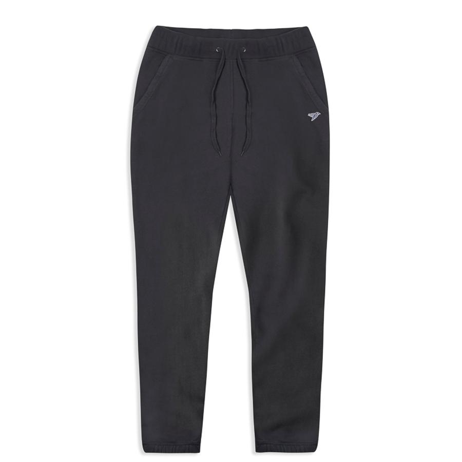 Silverstick Men's Johnson Sweatpants