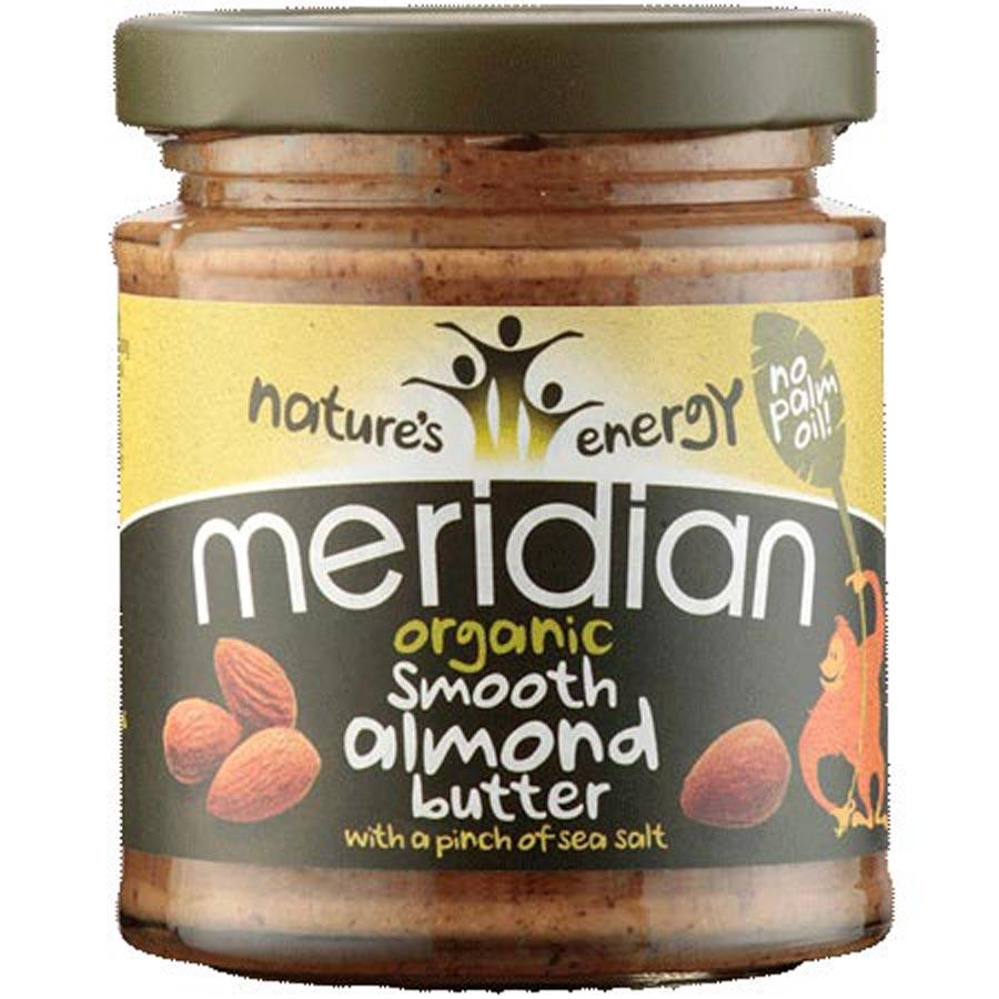 Almonds Price Comparison Results