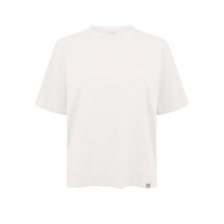 Komdo Inga Tee - Off White