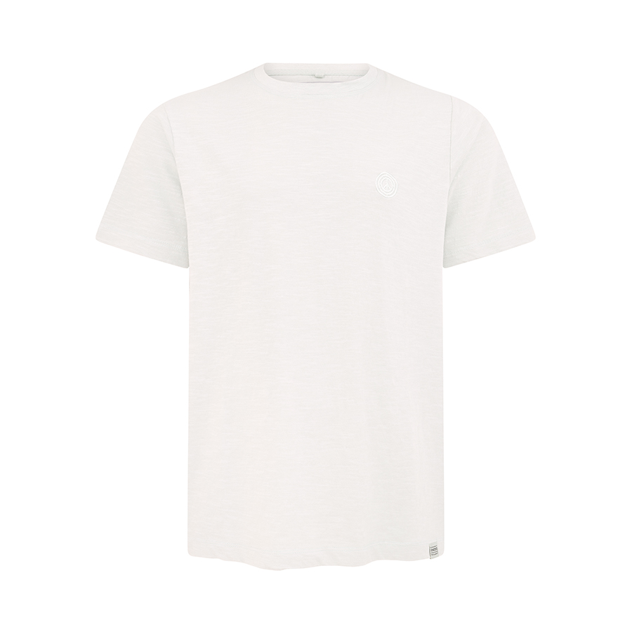 Komdo Kin Tee - Off White