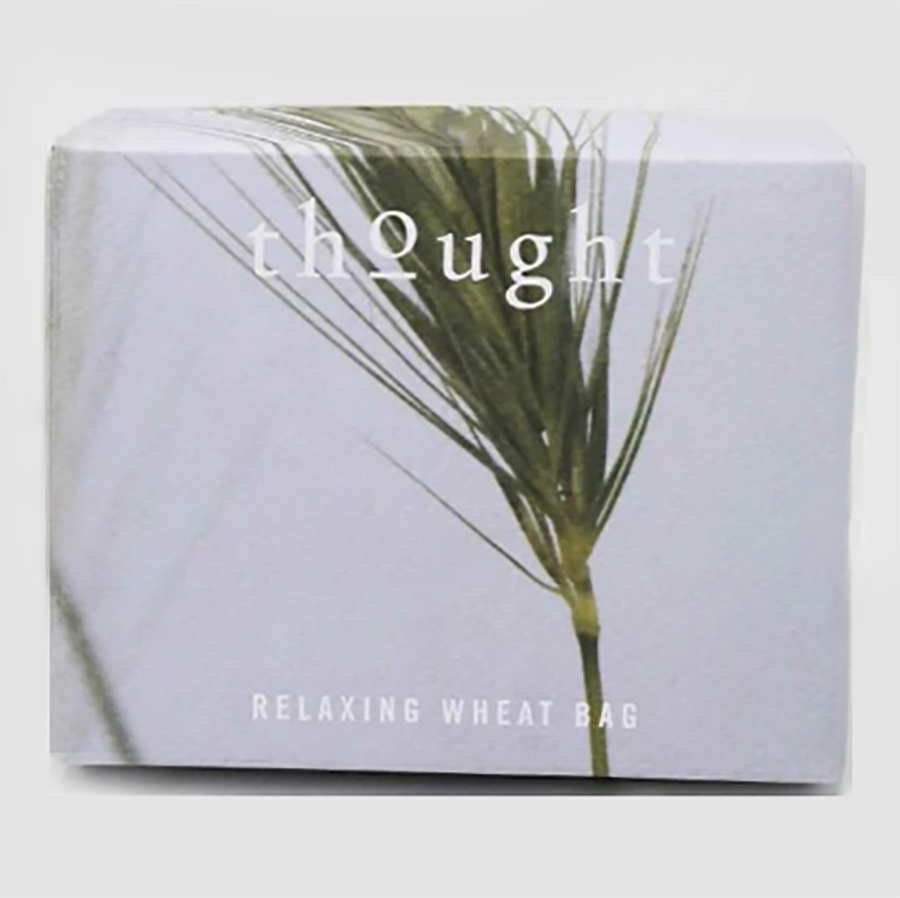 Thought Isobel Wheat Bag