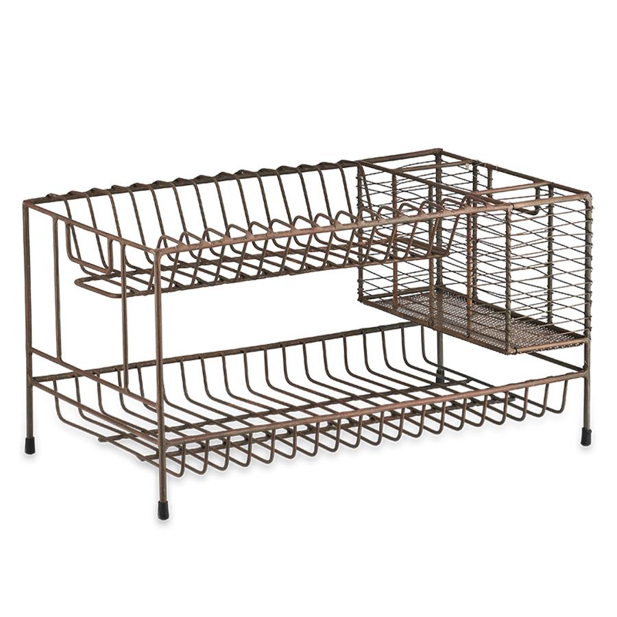Inkollu Dish Rack