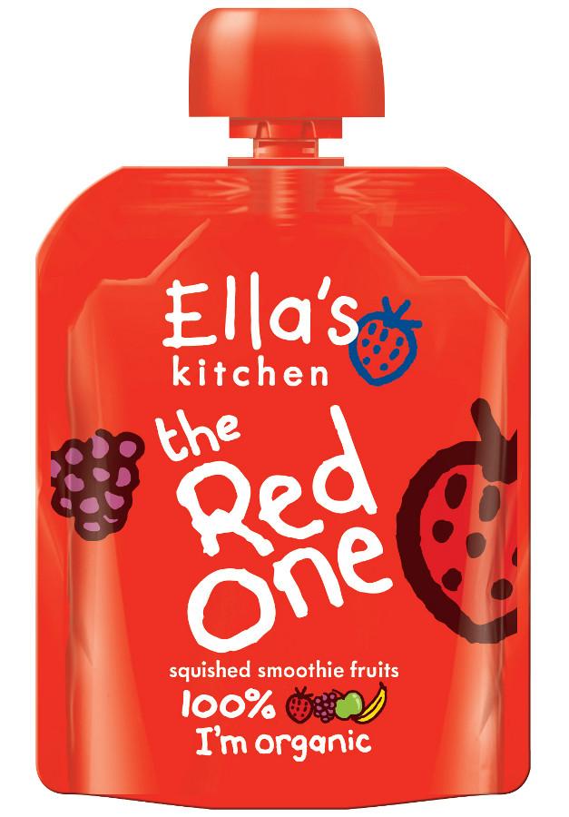 Ella S Kitchen Pouches Bulk