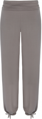 Asquith Bamboo Hero Tie Pants