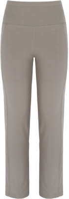 Asquith Bamboo & Organic Cotton Live Fast Pants
