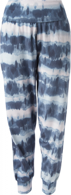 Thought Ocean Blue Ingryd Harem Pants