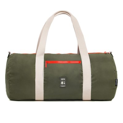Lefrik Olive Billy Bag