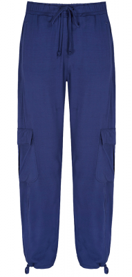 Asquith Bamboo Cargo Pants