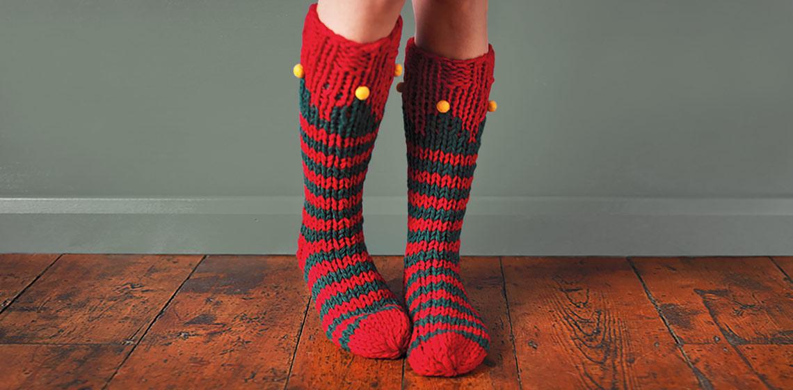3 For 2 On Selected Socks