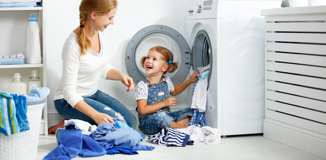 15% Off Selected Ecozone Home Cleaning. Ends 27th Oct