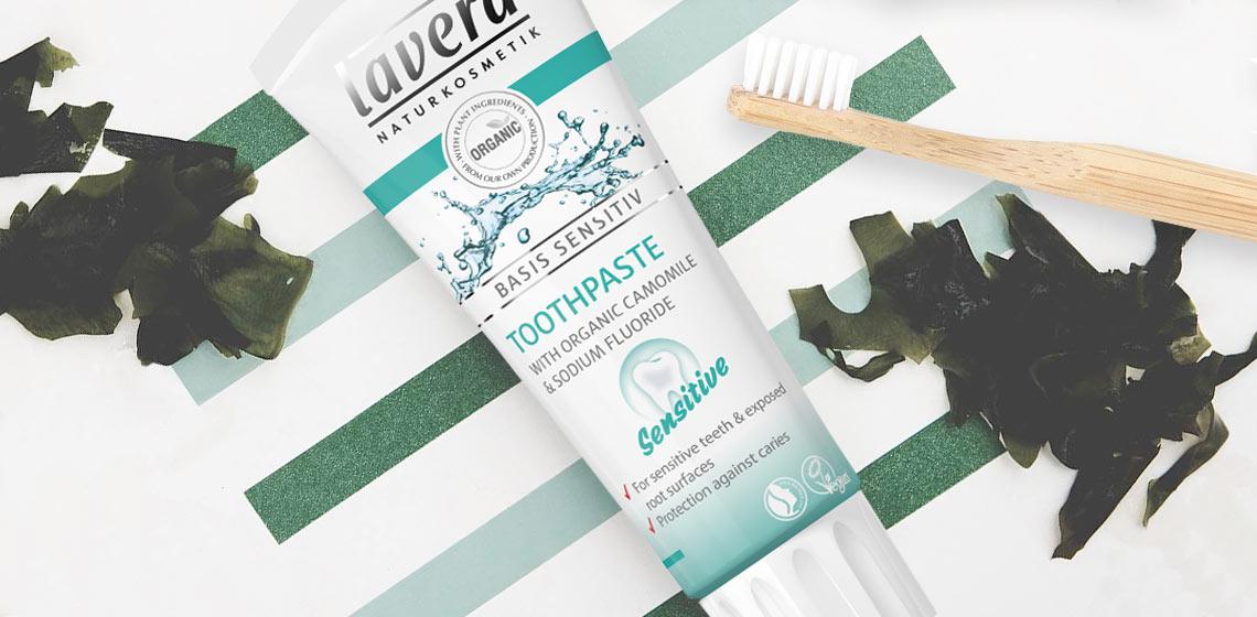 20% Off Laver Dental