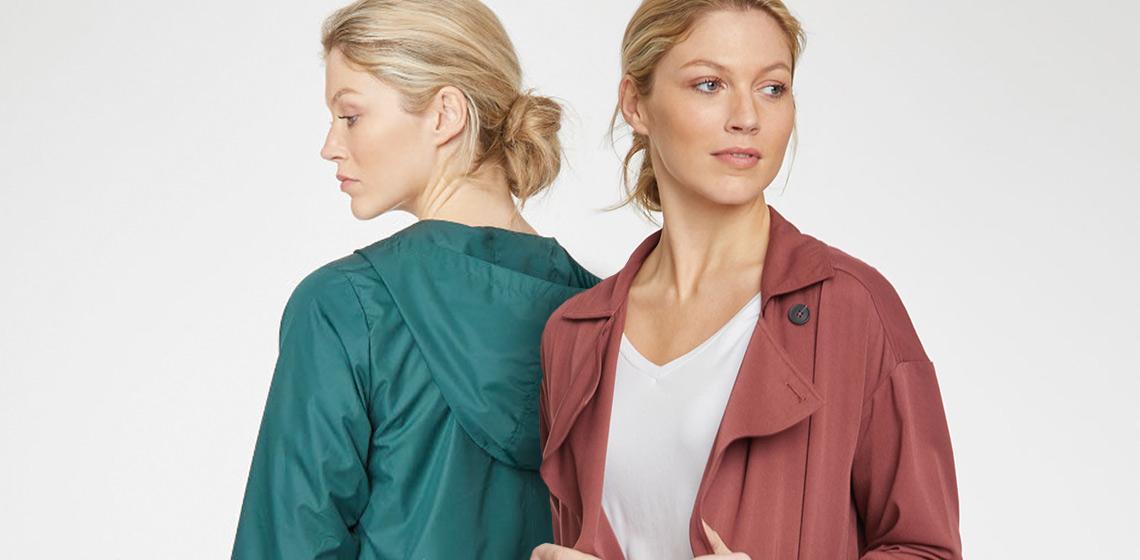 New Autumn 19 Womens Fashion