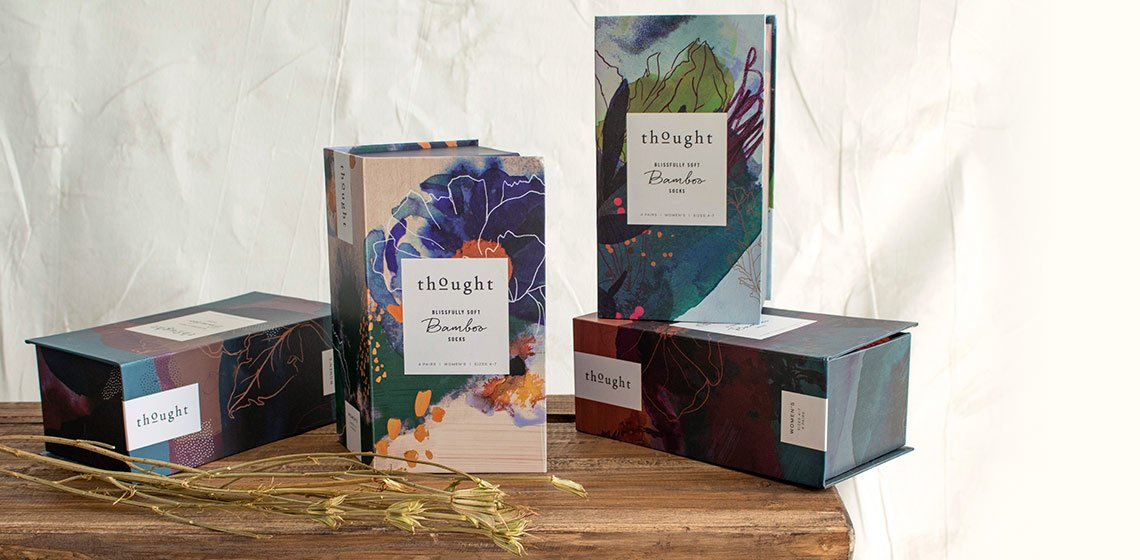 Thought Gift Sets
