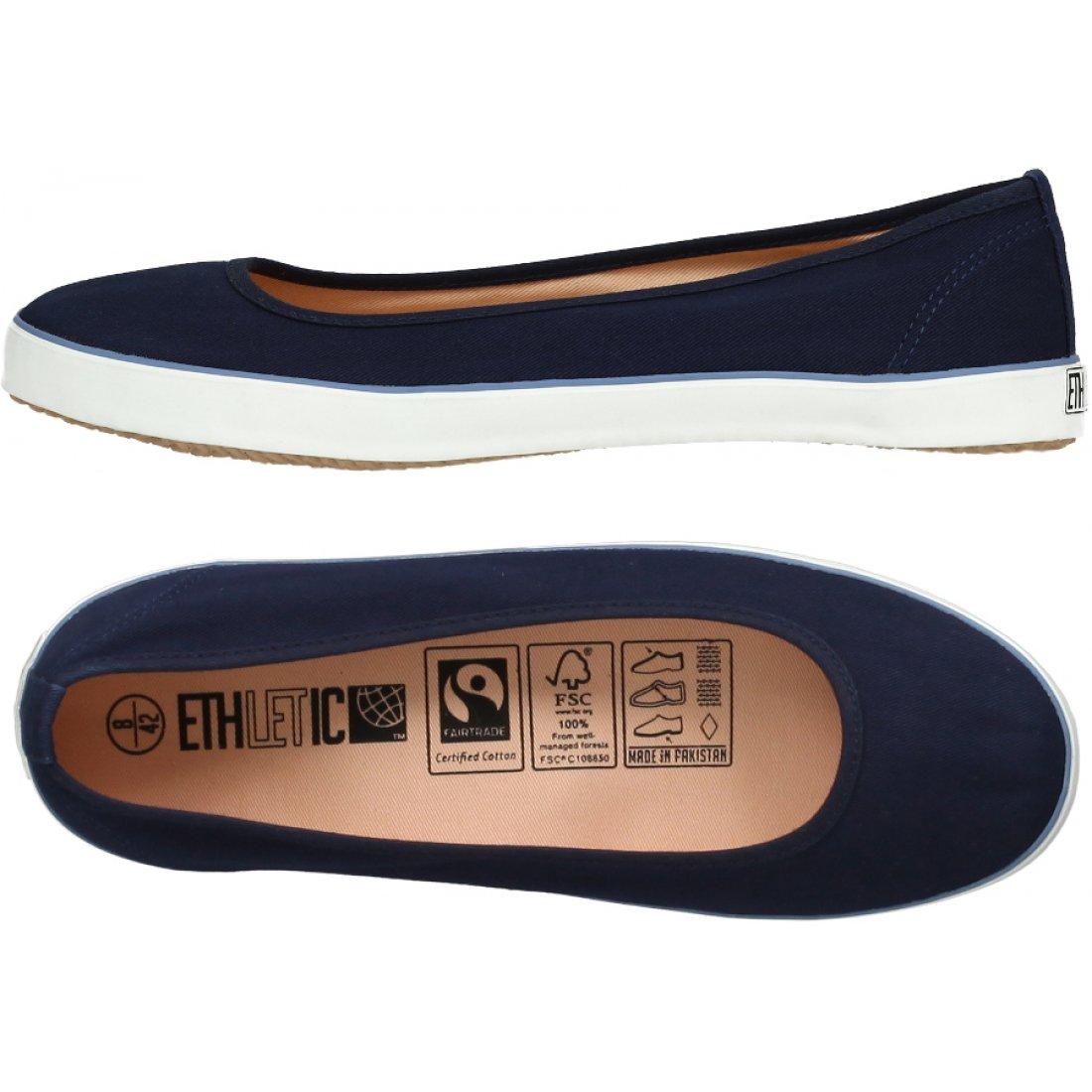 Sneaker Fair Trade