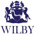 Wilby & Co Ltd