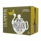 Clipper Organic Blend Tea 160 Bags