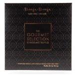 Organic Gourmet Truffle Selection - 237g