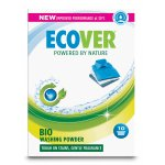 Ecover Washing Powder - Bio 750g