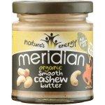 Meridian Cashew Nut Butter - 170g