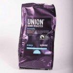 Union Rwanda Coffee 227g