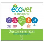 Ecover Dishwasher Tablets Extra Large Pack