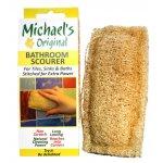 Michael's Originals Bathroom Scourer