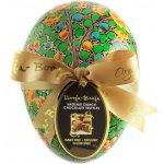 Booja Booja Large Hazelnut Truffle Easter Egg - 138g