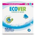 Ecover Concentrated Non Bio Laundry Liquid - 5L Bag in a Box