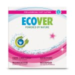 Ecover Amongst the Flowers Fabric Conditioner - 5L Bag in a Box