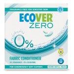 Ecover Zero - Fabric Conditioner 5L