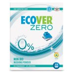Case of 3 - Ecover Zero - Washing Powder 1.88kg