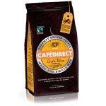 Case of 6 - Cafedirect Costa Rica Fresh Ground Coffee - 227g